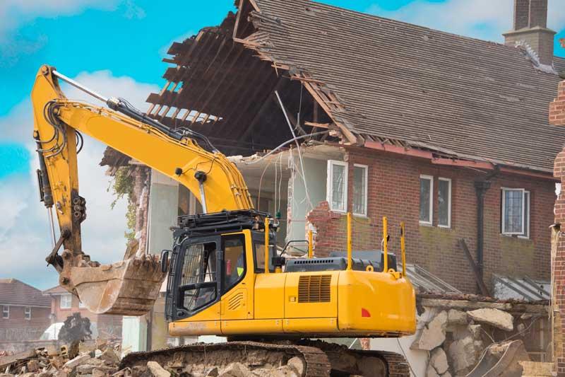 construction-site-debris-junk-removal-service-mobile-alabama