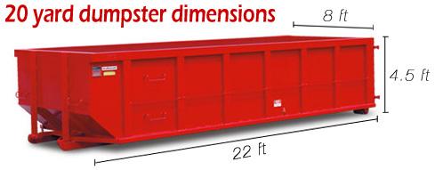 20-yard-dumpster-dimensions_0