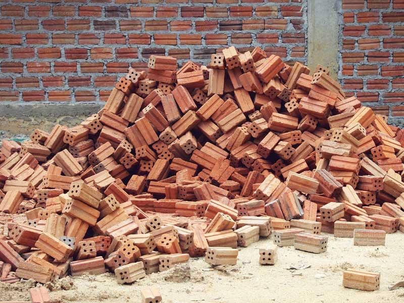 brick-waste-dump-mobile-alabama