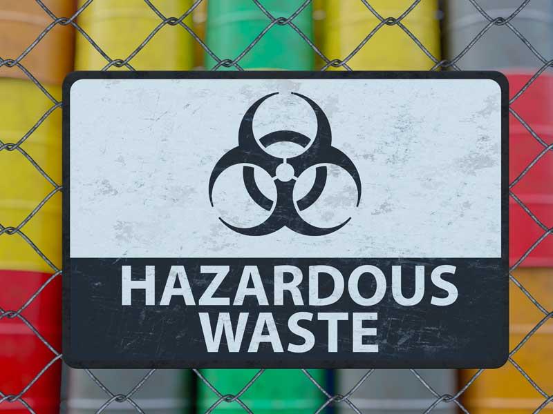 hazardous-waste-removal-mobile-alabama