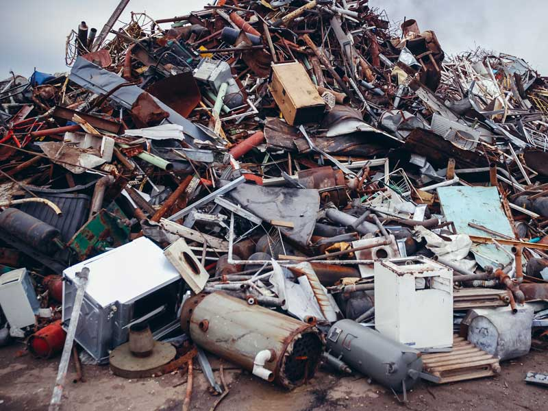 recyclable-waste-mobile-alabama