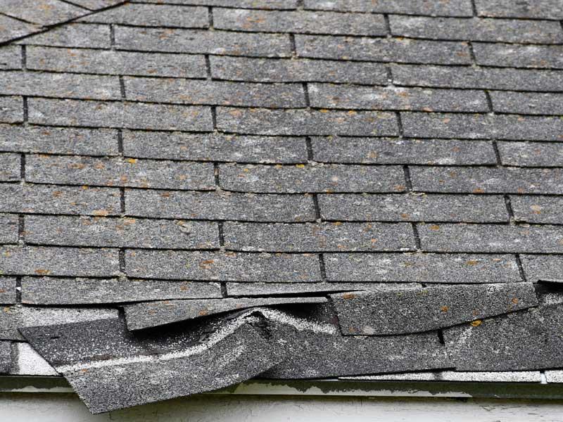 shingles-roof-waste-mobile-alabama