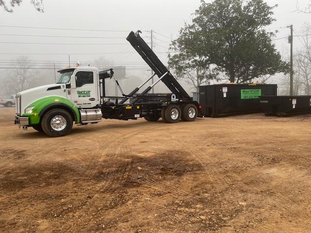 haul-it-off-mobile-slider-3